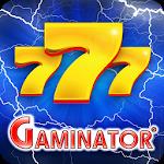 Cover Image of Gaminator 777 Slots - Free Casino Slot Machines 2.7.4 APK