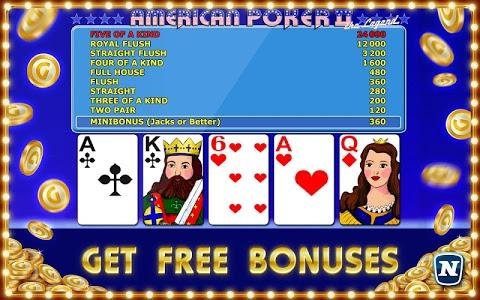 Gaminator 777 Slots - Free Casino Slot Machines 2.7.4 APK