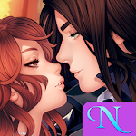 Cover Image of Is-it Love ? Nicolae Vampire 1.2.176 APK