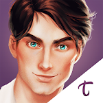 Cover Image of Love&Diaries : Aaron (Romance Novel) 2.2.68 APK