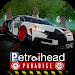 Petrolhead Paradise