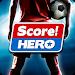 Score! Hero 2.07 APK