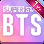 Cover Image of SuperStar BTS 1.3.0 APK