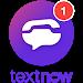 TextNow: Free Texting & Calling App