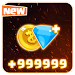 Tips for Free fire Diamond Pro