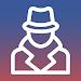 Who Viewed My Facebook Profile - Stalkers Visitors