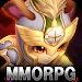 World of Prandis (Non-Auto Real MMORPG)