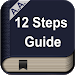 12 Step Guide - AA
