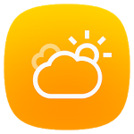 Download ASUS Weather APK