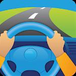 Download AT&T DriveMode APK