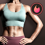 Download Abs Workout - Home Workout, Tabata, HIIT APK