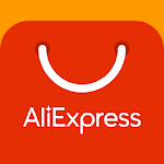 Cover Image of Download AliExpress - Smarter Shopping, Better Living APK