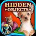 Hidden Objects: Home Sweet Home Hidden Object Game