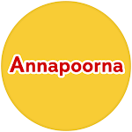 Download Annapoorna Indian Cuisine APK