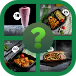 Download Ask Healthy House APK