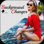 Download Auto Background Changer : Photo Background Eraser APK