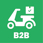 Download B2B Delivery APK