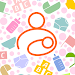 Baby Tracker - Newborn Feeding, Diaper, Sleep Log