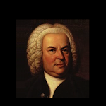 Download Bach Chorales APK