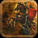 Download Battle Chess 3D APK