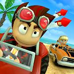 Download Beach Buggy Racing APK