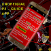 Bible of Secrets Guide for Persona 5 (Unofficial)