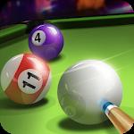 Download Pooking - Billiards City APK