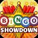 Download Bingo Showdown: Free Bingo Game – Live Bingo APK
