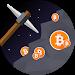 Download Cloud Bitcoin Miner - Earn Satoshi & BTC Mining APK
