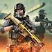 Download Black War Sniper APK