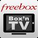 Download Box'n TV - Freebox Multiposte APK