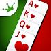 Download Burraco Online Italiano: Giochi di Carte Jogatina APK