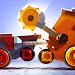 Download CATS: Crash Arena Turbo Stars APK