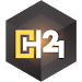 Download CH21 COIN EXCHANGE APK