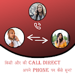 Download Call Forwarding App -How to Call Forward 2020 APK