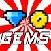 Download Cheats for Pixel Gun 3D APK
