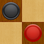 Download Checkers Free APK