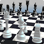 Download Chess Master 3D Free APK