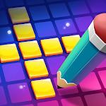 Download CodyCross: Crossword Puzzles APK