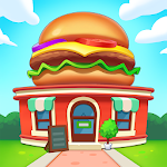 Download Cooking Diary\u00ae: Best Tasty Restaurant & Cafe Game APK