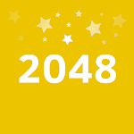 Download Download 2048 Number puzzle game APK For Android 2021
