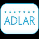 Download Download Adların mənası APK For Android 2021