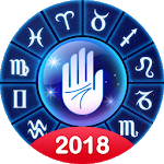 Download Download Astro Master – Palmistry & Horoscope Zodiac Signs APK For Android