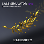 Download Download Case simulator for Standoff 2 APK For Android