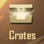Download Download Crate Simulator for PUBGM APK For Android 2021