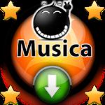 Download Download Descargar Musica Gratis APK For Android
