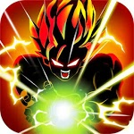 Download Download Dragon Shadow Battle Warriors: Super Hero Legend APK For Android