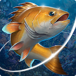 Download Download Fishing Hook APK For Android