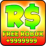Download Download How To Get Free Robux – Free Robux Tips APK For Android