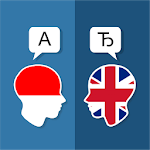 Download Download Indonesian English Translator APK For Android 2021